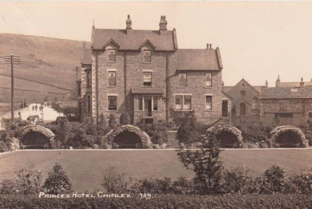 princes-hotel-chinley